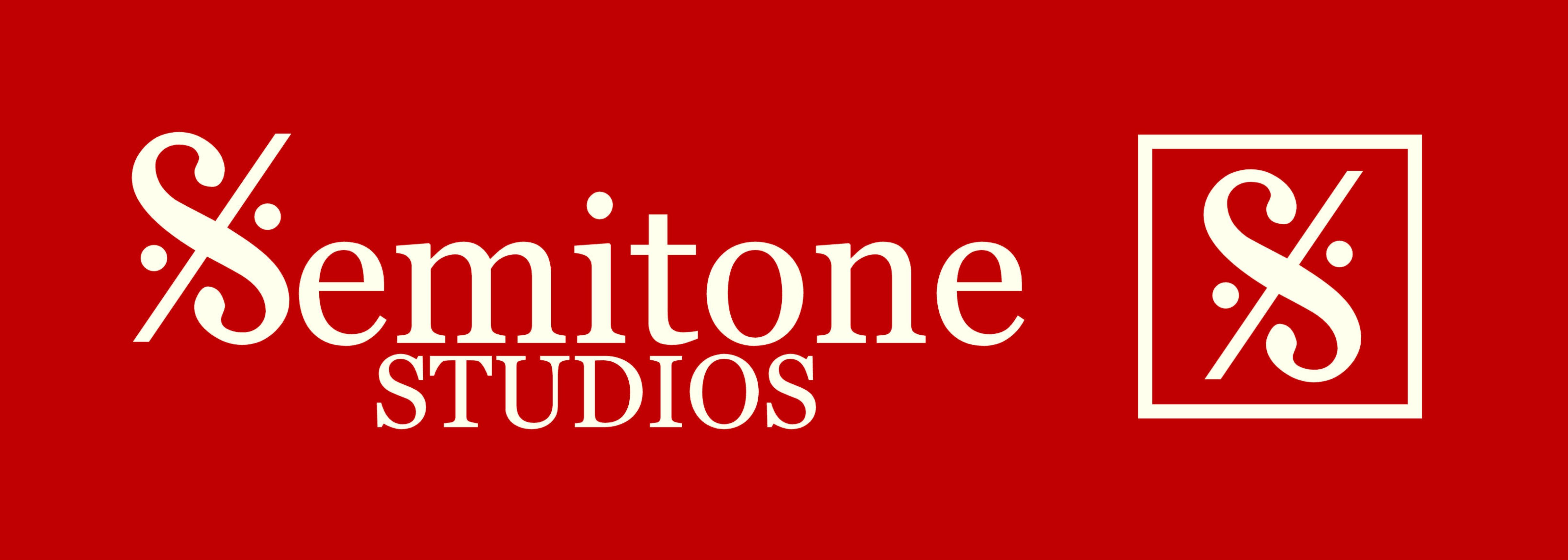 Semitone Studios